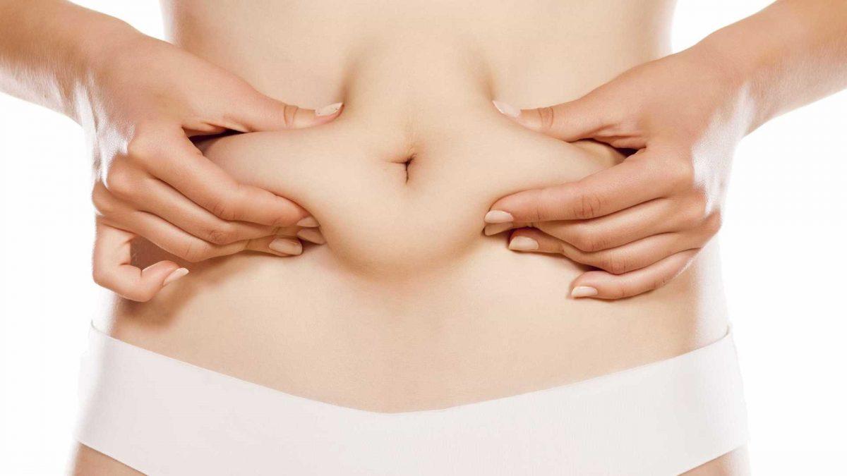 gordura-localizada-aca