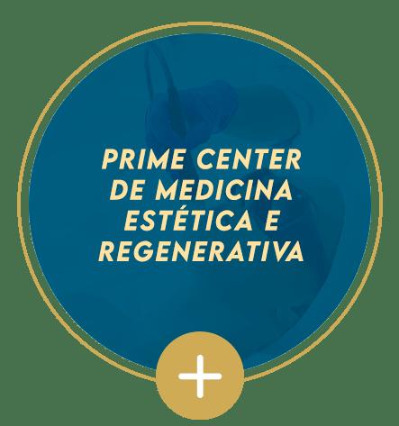 Prime Center de Medicina Estética e Regenerativa 1-min