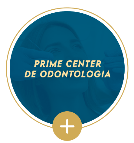Prime Center de Odontologia 1-min