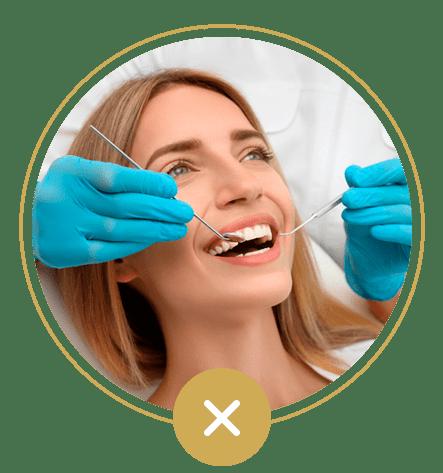 Prime Center de Odontologia 2-min