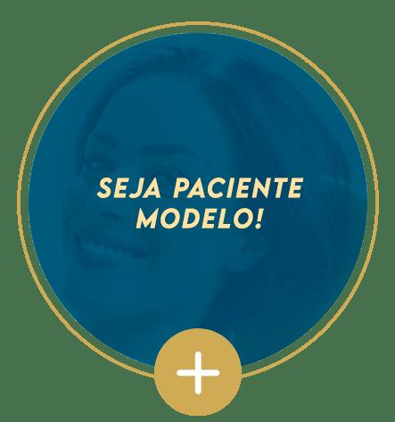 Seja Paciente Modelo 1-min
